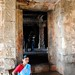 Hampi_Diaries_Guided_Tour-44