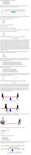 Class IX CBSE PSA Sample Papers 2014 with Answers (in English)