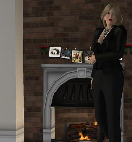 Christmas Begins_001