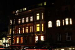 Hamburg Sights 2