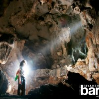 Calinawan Cave, Daranak Falls & Other Tanay Destinations
