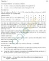 ICSE 2013 Class XII Chemistry Sample Paper