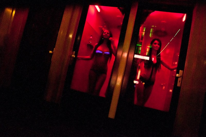 Red Light District-23