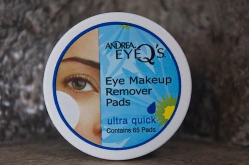 Andrea EyeQ's