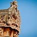 Hampi_Diaries_Guided_Tour-43