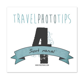 travel photo tip 4