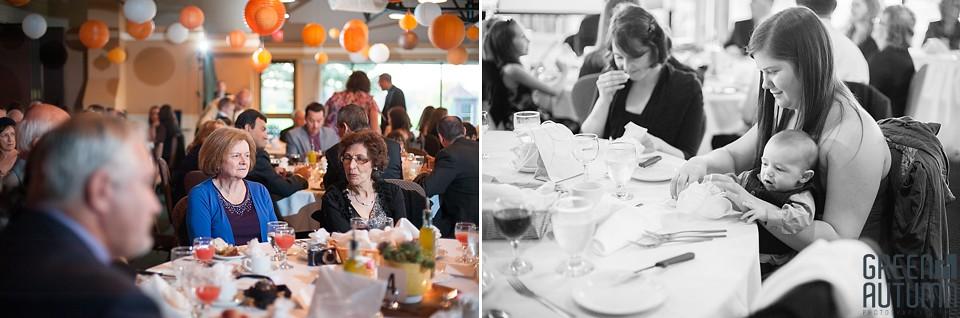 Ottawa_Montreal_autumn_wedding_0033