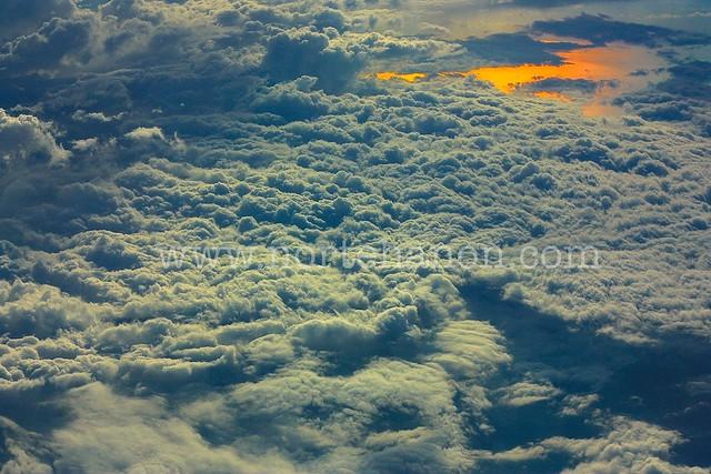 cloud03