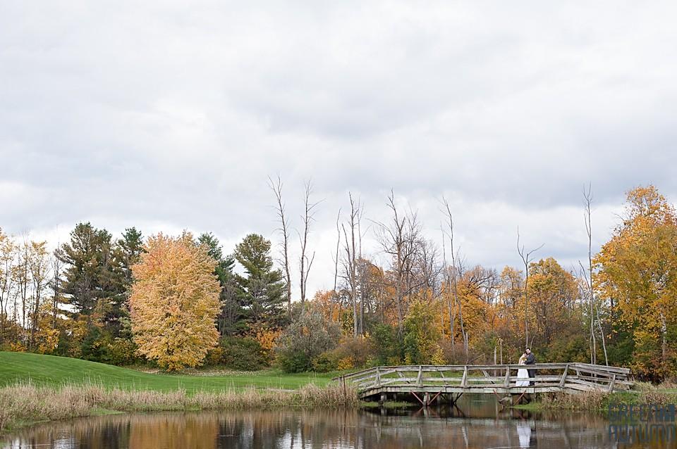 Ottawa_Montreal_autumn_wedding_0030