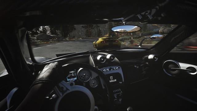 driveclub-vr_160819 (10)