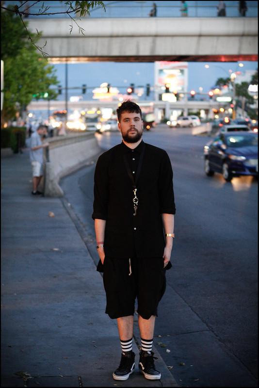 Tuukka13 - Greetings from Las Vegas - Photo Diary Day and Night in Las Vegas - 04.2013 -4