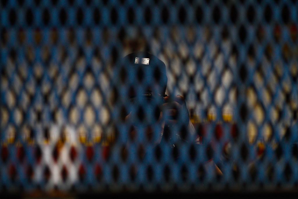 Tuukka13 - REFLECTIONS PHOTO SERIES – SELF-SHOTS ON THE STREETS - Carroll Gardens, brooklyn - 08/2012