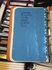 random notebooks05
