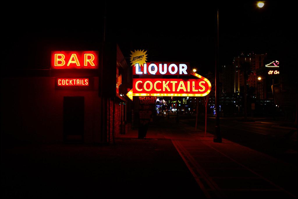 Tuukka13 - Greetings from Las Vegas - Photo Diary Day and Night in Las Vegas - 04.2013 -13