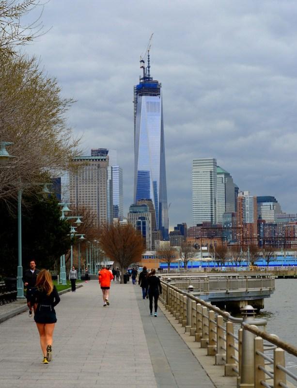 new york ,april13 2013 046