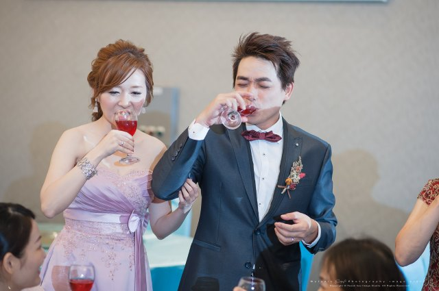 peach-20160609-WEDDING---1249