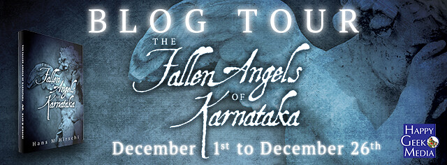 The-Fallen-Angels-of-Karnataka-3