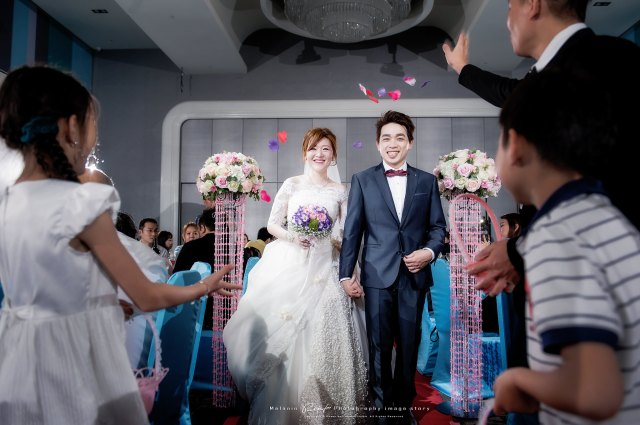 peach-20160609-WEDDING---956