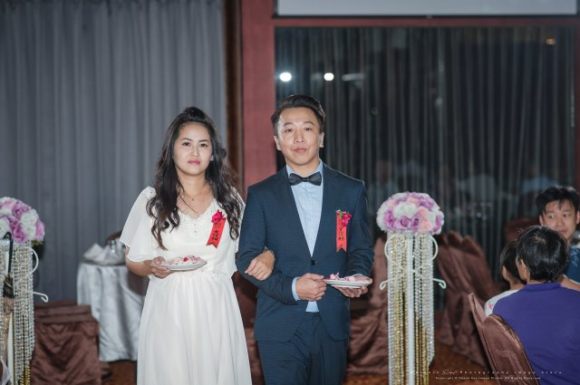 peach-20160916-wedding-855