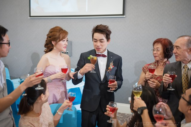 peach-20160609-WEDDING---1238