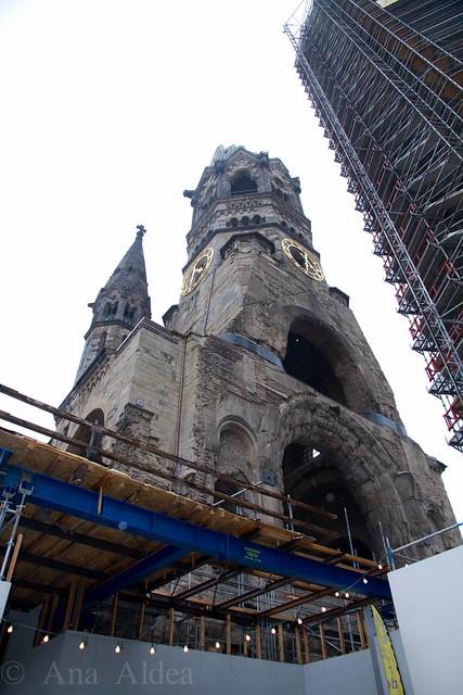 iglesiamemorial-8694