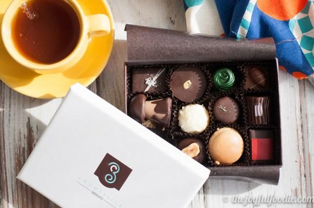 cocoabella-chocolate-1