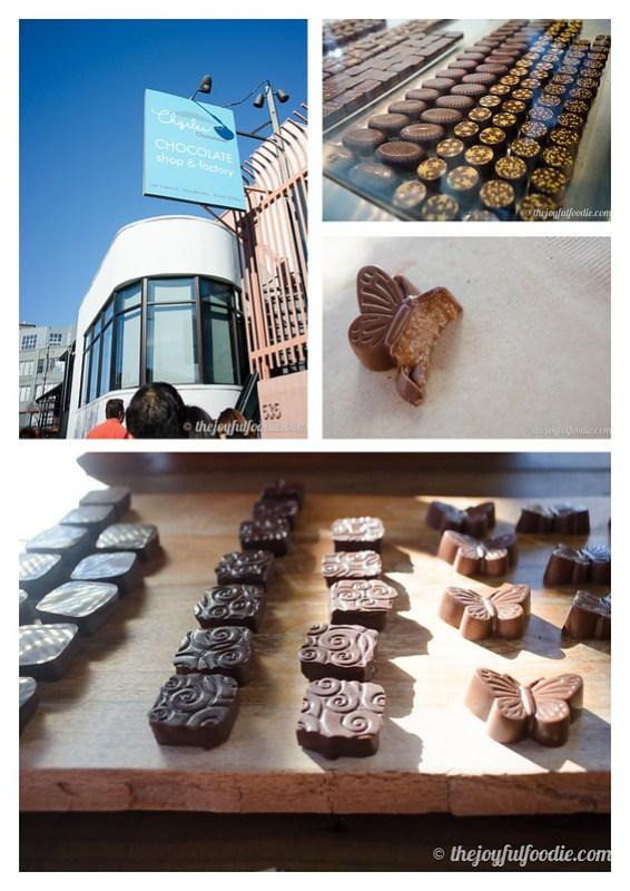chocolate-tour-1