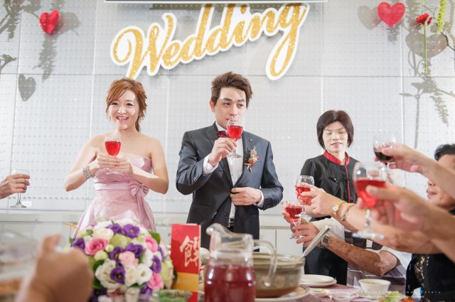 peach-20160609-WEDDING---1223