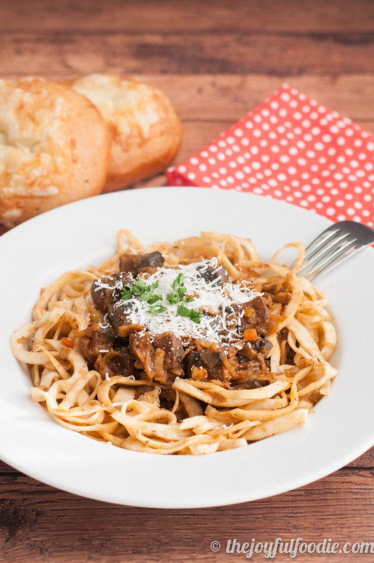 celeriac-noodles-ragu-4