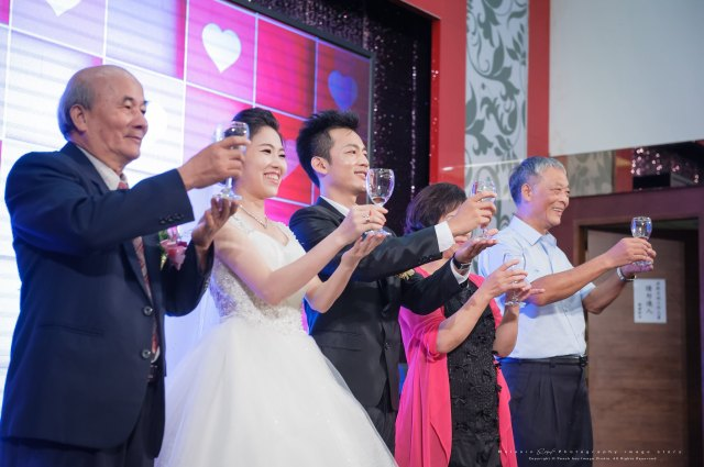 peach-20160916-wedding-984