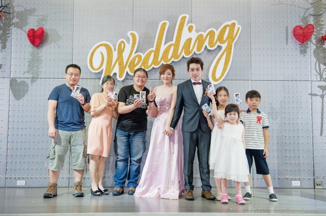 peach-20160609-WEDDING---1149