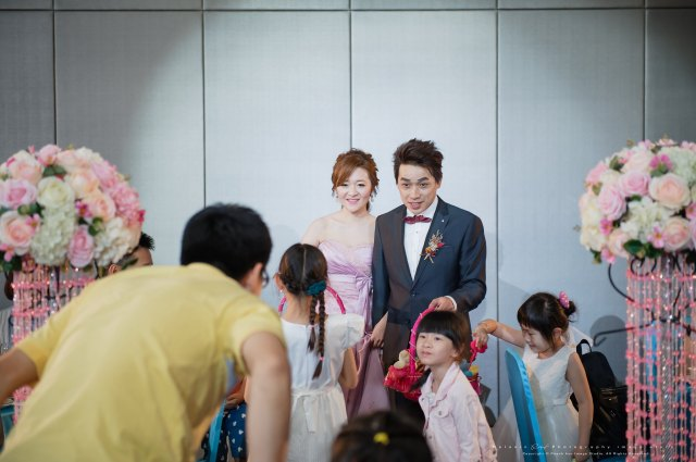 peach-20160609-WEDDING---1091