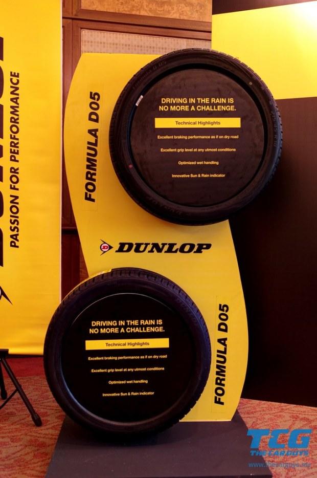 2015 Dunlop Formula D (8)