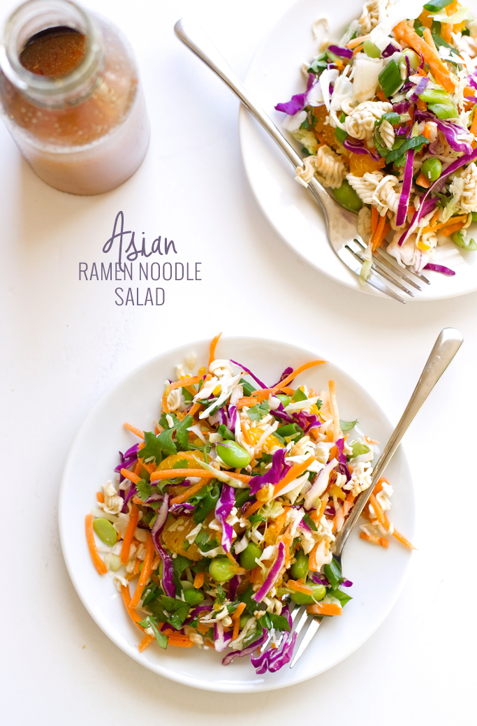 Asian-Ramen-Noodle-Salad-8(W)