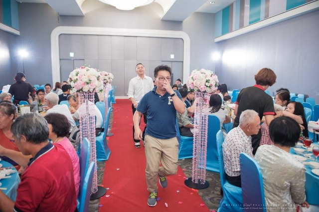 peach-20160609-WEDDING---1174