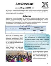 HS_Annual Report_14