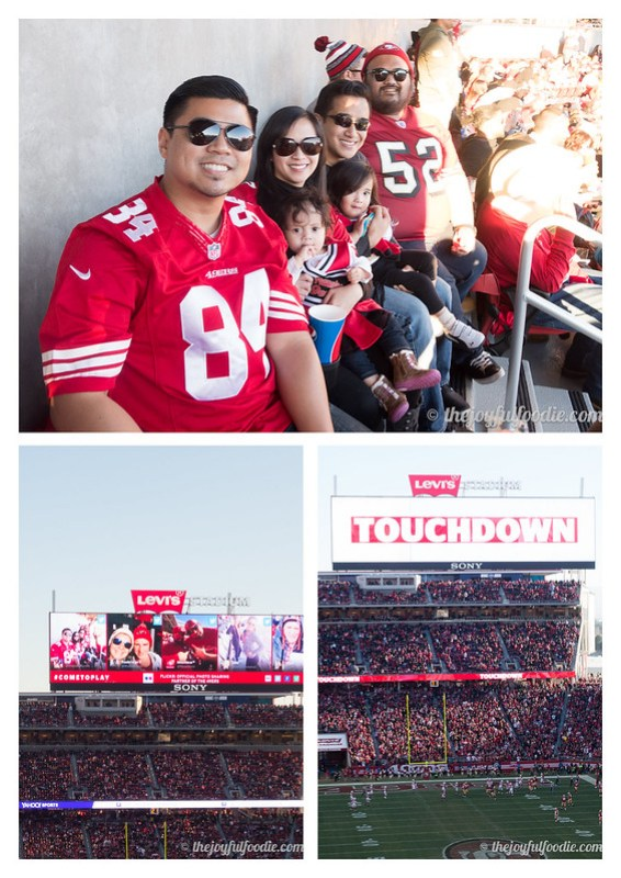 levi's-stadium-collage-2