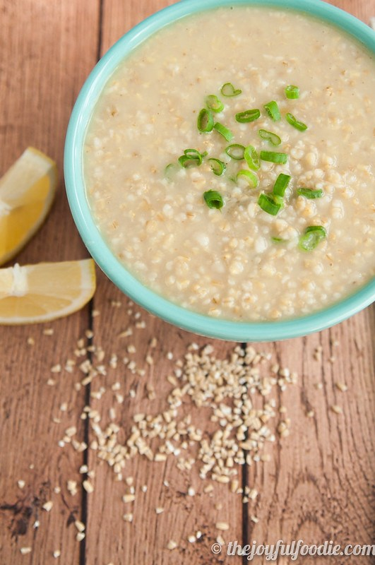 lemon-ginger-oat-porridge-1