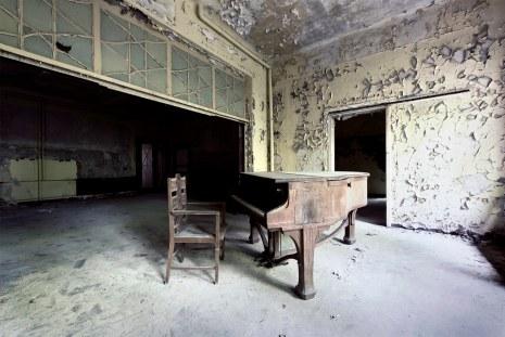 Sanatorium Elisabeth (De)