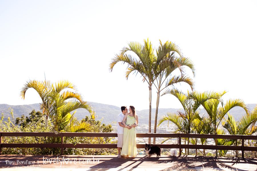 danibonifacio-lovelylove-fotografia-ensaio-gestante-gravida-book-praia-balneariocamboriu-bombinhas-portobelo2