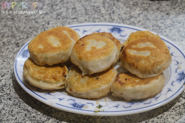 士官長酸萊白肉鍋 (16)