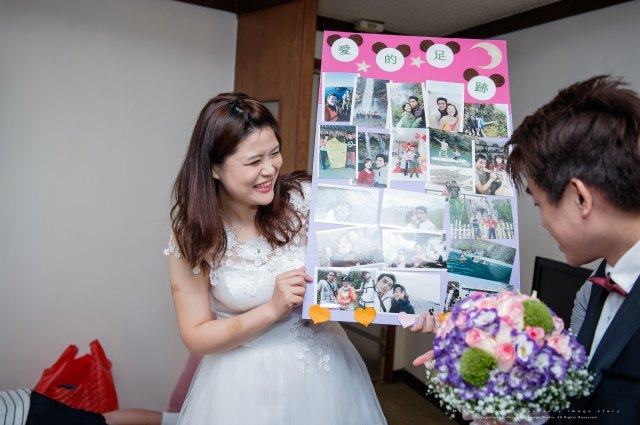 peach-20160609-WEDDING---260