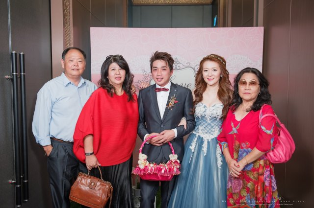 peach-20160609-WEDDING---1397