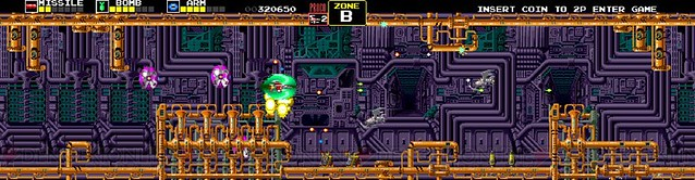 arcadearchives_03_cs1w1_800x208