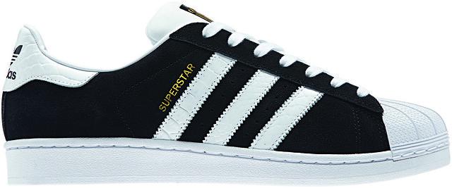 Adidas Originals Superstar - East River Rivalry Pack — d7dc86f72922