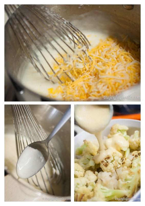 cauliflower-mornay-2
