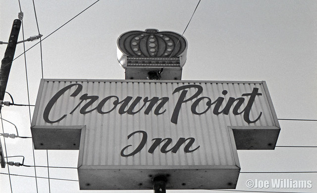 crown point inn-2