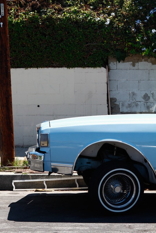 Tuukka13 - Car Spotting in the USA - Aug, 2014 - (8 of 9)