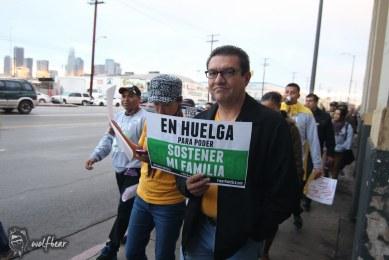 CA_LosAngeles-40