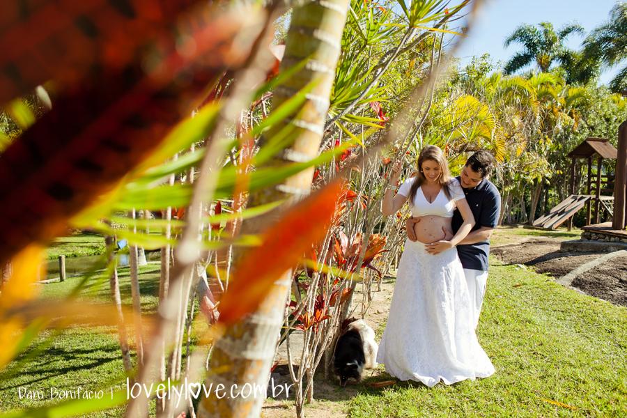 danibonifacio-lovelylove-fotografia-ensaio-gestante-gravida-book-praia-balneariocamboriu-bombinhas-portobelo3